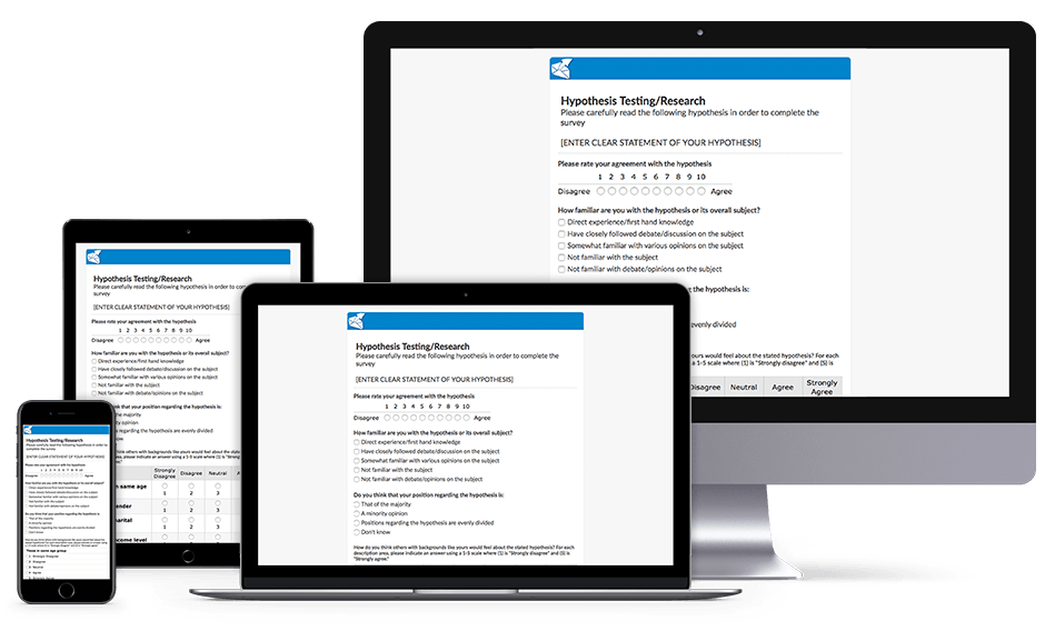 Online Mobile Forms That Are Responsive on Any Device - EmailMeForm